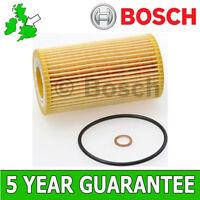 Bosch Oil Filter P9119 1457429119