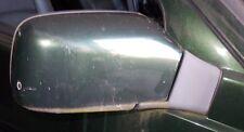 Volvo V70 Elektrischer Aussenspiegel rechts Grün metalic Farbe 421-46 8626851