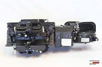 2003 MERCEDES SL500 R230 EVAPORATOR HOUSING AC HEATER HEATING CORE BOX /MB1