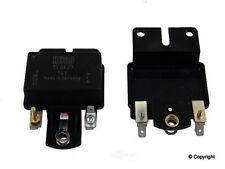Voltage Regulator-Huco Voltage Regulator WD Express 704 53001 644