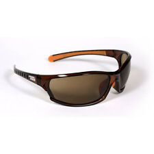 BD300-45C Black and Decker Unisex 3 - 4 Frame Coffee Lens Safety Glasses