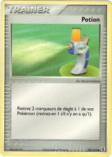 Pokémon Trainer n° 101/113 - Potion