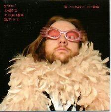 (924C) Underage Demon, The Don't Fusking Cares - DJ CD