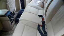 BMW X6 E71 REAR SEAT CONVERSION KIT 5 PASSENGER + SEATBELTS +FREE DELIVERY !!!!!