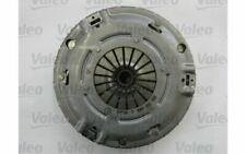 VALEO Clutch flywheel kits For SMART ROADSTER 826802