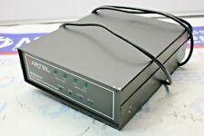 AIRTEL CHIPCOM 390-000224-31 RGB100T FIBER OPTIC GRAPHIC MODEM