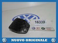 Coverage Pedal Brake Cap Foot Brake Pedal Original Audi A4 A6 VW Touareg 2005