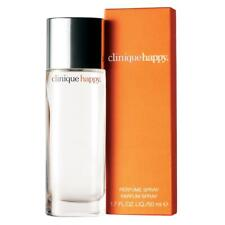 Clinique Happy Perfume Spray 50ml 1.7fl.oz