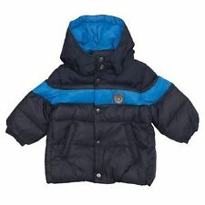 Striped Boys' Coats, Jackets and Snowsuits 0-24 Months