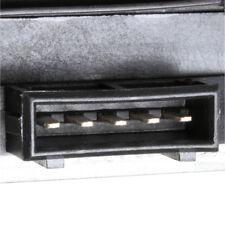 NEW Volkswagen Ignition Coil Transformer (93-03) Delphi GN10410