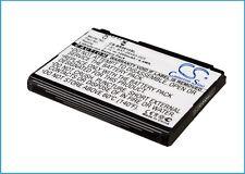 Premium Battery for Blackberry Jennings, Torch Slider 9800, Torch, F-S1 NEW