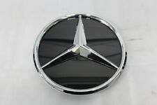 Genuine Mercedes-Benz W177 A-Class Radiator Grille Star Badge A177888420064 NEW