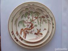 Mason's Vintage Original Earthenware Pottery