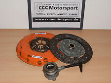 Kit de embrayage renforce SKODA OCTAVIA RS 2.0 TFSI Combi ote 310ps/420nm NRC
