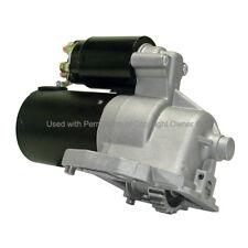 Starter Motor Quality-Built 3264S Reman