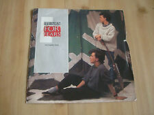 "TEARS FOR FEARS - MOTHERS TALK (MERCURY 7"")"