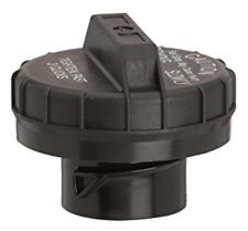 Stant 10842 OEM Type For KIA Fuel Cap For Gas Tank OE Gas Cap