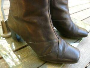 Sandler Women's Boots for sale | Shop