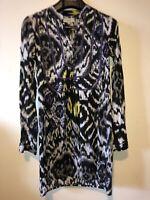 Ladies Snob Dress Size S (8-10)