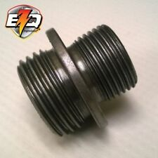 Enginequest Oil Filter Adapter Insert Chevy 396 402 454 502 OFA454