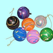 YOYO NOVELTY TOY BALLOONS  - 100pcs