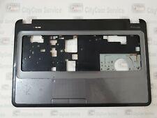 HP Pavilion G7-1000 GENUINE Palmrest TouchPad Cover  646563-001