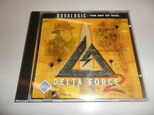 Pc Delta Force 2