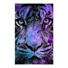 Tiger 5D Full Diamond Painting Embroidery DIY Cross Stitch Home Decor Gifts
