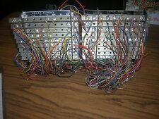 Vintage Hammond Tonewheel Organ Preset Thing