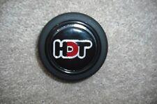 Momo  horn button 59 mm HDT Brock