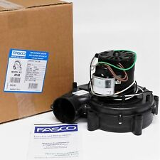 Fasco A168 Furnace Inducer Blower Motor fits Ducane 20000101 7062-1881 7062-5019