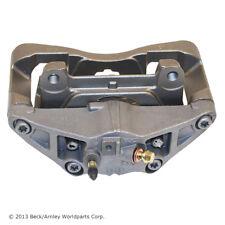 Disc Brake Caliper BECK/ARNLEY 077-1819S Reman fits 05-08 Audi A4 Quattro