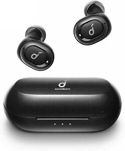 Anker Soundcore Liberty Neo Wireless Bluetooth Earbuds Bluetooth 5.0