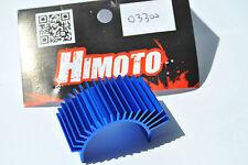 03300B DISIPADOR DE CALOR AZUL HIMOTO 1/10/HIMOTO