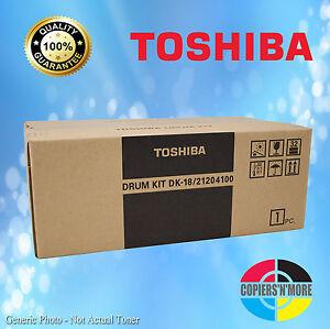 Toshiba T-FC25D-K Compatible Toner