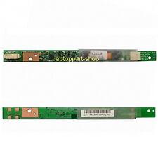 New For Compaq Presario CQ60-211DX CQ60-215DX CQ60-615DX LCD Inverter Board