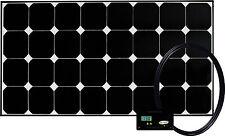 Go Power GP-RV-95 95 Watt/5.5 Amp Solar Kit