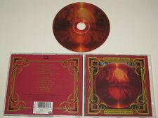 Héroes Del Silencio / el Espititu Del Vino (0777 7 89558 2 5) CD Álbum