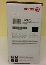 NEW 6R926 Xerox HP Laserjet Cartridge for Laser Printer 4000,4050 Series