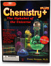 Chemistry Experiment Kit ScienceWiz Chemistry Plus +  booklet Penny Norman NEW