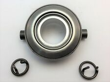 New Clutch Roller Release (Throw out) Bearing for 1275 MG Midget and AH Sprite