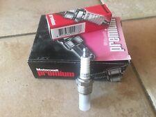 DENSO W24ES-U Spark Plug Ford Motorcraft NOS
