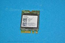 "New listing Hp Pavilion 17-G, 17-g121wm 17.3"" Laptop Wireless WiFi Card"
