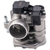 Fuel Injection Throttle Body Assembly fit Chevrolet Aveo 96417720 25183237