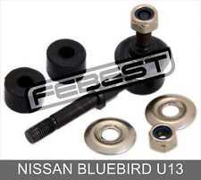 Front Stabilizer Link / Sway Bar Link For Nissan Bluebird U13 (1991-1995)