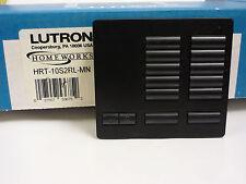 Lutron HomeWorks HRT-10S2RL-MN