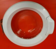 Genuine Filtro impostato per adattarsi Tesco Aspirapolvere senza sacchetto VC106