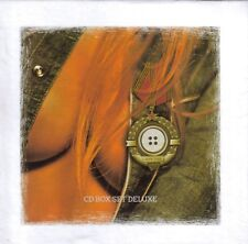 Bijelo Dugme 11 CD Box Set Deluxe Remastered 2014 Goran Bregovic Zeljko Bebek