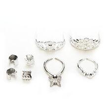 4 Pcs Doll Accessories 1 Necklace 2 Bracelets 1 Crown for Barbie Kids Gift EV