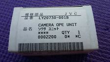 LY20730-001B JVC Camera Ope Unit GRDVM55U JVC Digital Camcorder